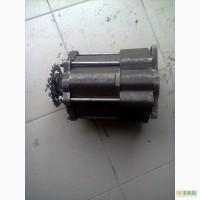Продам привод регулятора ОРН -50