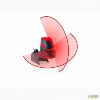 Продам лазерный уровень Leica LINO L2