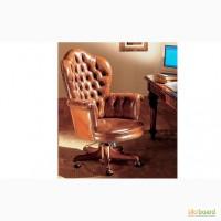 Кресла классика Арт.28 Италия