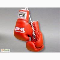 Тренировки по боксу в группе и индивидуально