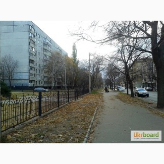 Куплю 1-к изолированную квартиру возле метро, или в пешей доступности к метро