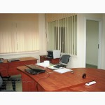 Аренда отличного малого офиса в центре