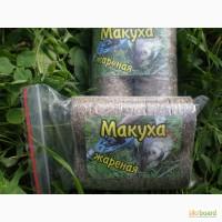 Продам макуху ароматную в таблетках для рыбалки(Макушатник)