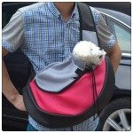 Рюкзаки, сумки, переноски для собак, кошек
