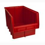 Продам стелаж для ящиків, стелаж з пластиковими ящиками в Одессі
