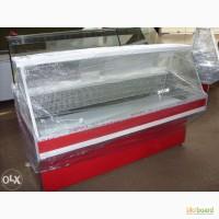 Витрина холодильная ЭКО длинной 1.8 метра