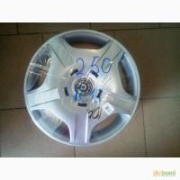 Колпаки колесного диска R13, R 14