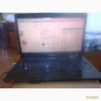 ������ ������� ������� Acer eMachines E527
