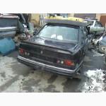 Стекла задние и дверные Форд Сиерра седан, хетчбек, универсал