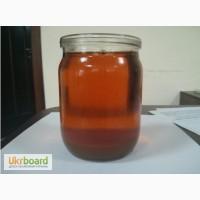 Производим и реализуем соевый жмых(макуха)и масло