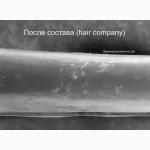 Ламинирование волос Sebastian Laminates Cellophanes а3-300мл.-оригинал USA