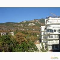 Продажа апартаментов г.Ялта (Крым) комплекс Восход