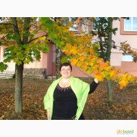 Экскурсовод по Ровно, Ровенской области и Западной Украине