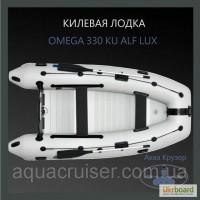 Лодки надувные и аксессуары для тюнинга и ремонта лодок, низкие цены