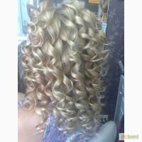 Биозавивка волос Мосса, био-завивка на волос, биозавивка Mossa, мастер к Вам на дом