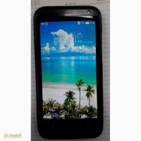 Телефон HTC Desire 601