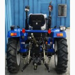 Продам Мини-трактор Jinma-264E (Джинма-264Е)