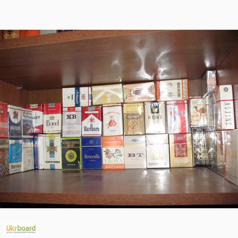 Куплю коллекция сигарет купить электронные сигарету недорого