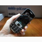Nokia c7-01