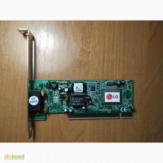 Модем LG LM-I56N