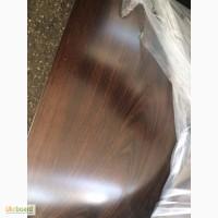 Профнастил под дерево для обшивки, купить профнастил под дерево у Завода производителя
