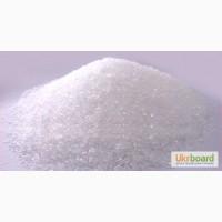 Лимонная кислота (Citric Acid )