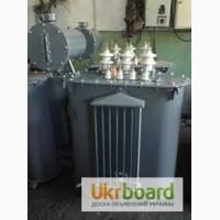 Продам трансформатор силовой масляный ТМ63/10-0.4, ТМ63/6-0.4