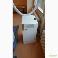 Рентгенографическая система GE Proteus XR/i 2007г