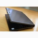 Небольшой домашний или офисный ноутбук Asus W5F