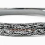 Оптический цифровой аудио кабель F-F 0.90 м S/PDIF Toslink Monoprice