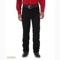 Американские джинсы Wrangler 0936 Cowboy Cut Slim Fit Jeans