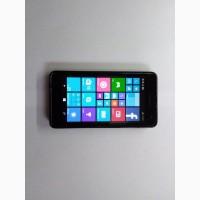 Microsoft Lumia 535, опис, фотографії, ціна смартфона