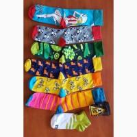 Польський виробник панчішно-шкарпеткових виробів пропонує стоковий товар