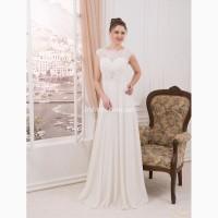 Платья для росписи, венчания Киев