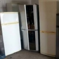 Скупка вывоз и прием старых холодильников в Киеве