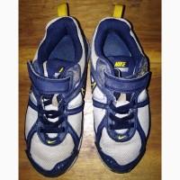 Кроссовки Nike 31, 5р
