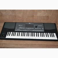 Korg PA 600, 300/900/1x/2x/3x(Roland, Yamaha, Ketron, Gem) Обмін