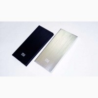 Внешний аккумулятор Xiaomi Mi Power Bank 20800mA