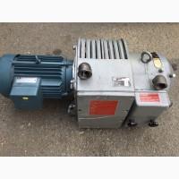 Продам компрессора сухого типа 80 м3/час, 60 м3/час