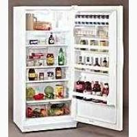 Оренда прокат холодильників у Вінниці та Хмельницькому