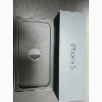 Apple iPhone 5, продам дешево, ціна, фото, опис смартфона