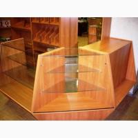 Изготовление корпусной мебели под заказ Сумы, Киев