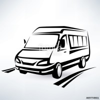 Автобус Стаханов - Алчевск - Луганск - Воронеж - Луганск - Алчевск