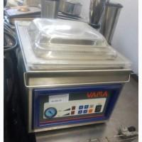 Вакуумный упаковщик Vama BP 1