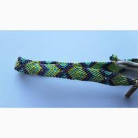 Крутой Cупер браслет фенька scotchsoda, нидерланды