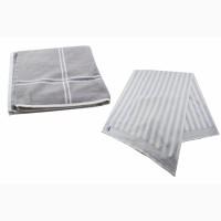 Коллекция банных и пляжных полотенец, полотенца для рук Vossel и др.! Оптом из Германии