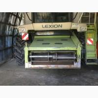 Lexion 450