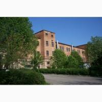 Продам складские, промышленные и административные помещения