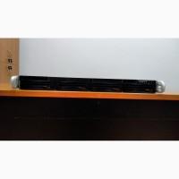 Продам б/у сервер Supermicro Superserver 6015B-3B