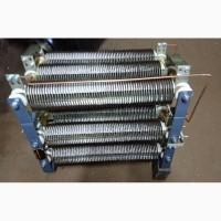 Блок резистор Бр-1М